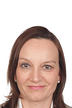 Dr. Christiane Ravens