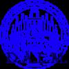 Logo D.A.L.M.